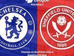 nonton-tv-online-chelsea-vs-sheffield-united-di-liga-inggris-akses-live-streaming-mola-tv-di-sini.jpg