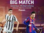 nonton-tv-online-juventus-vs-barcelona-di-liga-champions-akses-link-live-sctv-vidiocom-di-sini.jpg