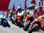 nonton-tv-online-live-streaming-tv-online-trans7-motogp-valencia-2019-akses-di-sini-via-hp.jpg