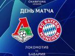 nonton-tv-online-lokomotiv-vs-bayern-munchen-di-liga-champions-akses-live-streaming-sctv-di-sini.jpg