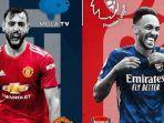 nonton-tv-online-manchester-united-vs-arsenal-di-liga-inggris-akses-live-streaming-mola-tv-di-sini.jpg