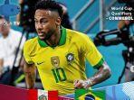 nonton-tv-online-peru-vs-brazil-kualifikasi-piala-dunia-2022-akses-link-live-streaming-mola-tv.jpg