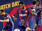 nonton-tv-online-sctv-barcelona-vs-dynamo-kyiv-di-liga-champion-akses-link-live-streaming-di-sini.jpg