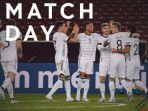 nonton-tv-online-swiss-vs-jerman-uefa-nations-league-live-pukul-0145-wib-akses-di-sini.jpg