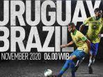 nonton-tv-online-uruguay-vs-brasil-di-kualifikasi-piala-dunia-livestreamingmola-tv-wwwmolatv.jpg
