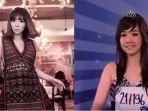 nonton-video-gisel-audisi-indonesian-idol.jpg