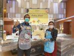 novotel-makassar-grand-shayla-menggelar-heartist-live-cooking-contest.jpg