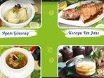 novotel-makassar-grand-shayla-menghadirkan-menu-healthy-frozen-food.jpg