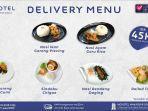 novotel-makassar-kembali-menghadirkan-varian-menu-baru-pada-promo-delevery-menu-novotel.jpg