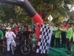 nu-wilayah-sulawesi-selatan-menyelenggarakan-bike-nu.jpg