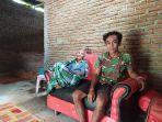 nuni-warga-kampung-bira-bira-kecamatan-bissappu-kabupaten-bantaeng-5.jpg