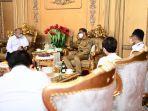 nurdin-abdullah-menerima-kunjungan-pimpinan-manajemen-citilink-indonesia.jpg