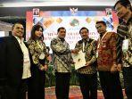 nurdin-halid-resmi-dilantik-sebagai-ketua-dewan-koperasi-indonesia.jpg