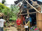 nurhayati-yang-tertimpah-pohon-tumbang-di-kelurahan-biringkassi-kecamatan-binamu.jpg
