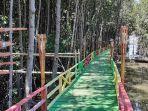 objek-wisata-hutan-mangrove-di-kampung-rara-1.jpg