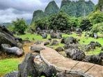 obyek-wisata-leang-leang-di-kabupaten-maros-sulawesi-selatan-66.jpg