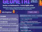 olimpiade-nasional-matematika-tingkat-sd-smp-dan-sma.jpg