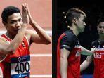 olimpiade-tokyo-2020-resmi-ditunda-ini-nama-nama-atlet-indonesia-yang-sudah-lolos.jpg