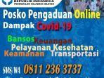 ombudsman-republik-indonesia-ri-perwakilan-sulawesi-selatan-menerima-21-laporan.jpg