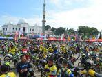 one-day-trail-adventure-di-kabupaten-soppeng.jpg
