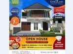 open-house-citraland-tallasa-city-makassar-12-13-desember-di-marketing-gallery.jpg