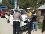 operasi-cipta-kondisi-kepolisian-resort-mamasa-bersama-kbo-brimob-polda-sulbar.jpg