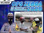 operasi-zebra-serentak-digelar-di-indonesia-muladi-dari-tanggal-26-oktober-hingga-8-november-2020.jpg