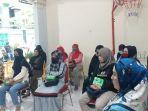 orientasi-di-kantor-cv-jalan-jannah-indonesia-jji-perumahan-griya-athirah.jpg