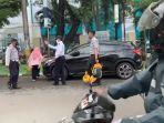 otoritas-penegakan-hukum-dan-disiplin-jalan-raya-kota-makassar-1.jpg
