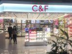 outlet-cf-perfumery-mall-panakkukang-mp-makassar-menawarkan-potongan-harga.jpg