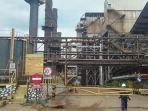pabrik-pt-vale-indonesia-di-sorowako-kecamatan-nuha-luwu-timur-4.jpg
