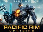 pacific-rim-uprising.jpg
