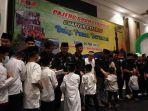 pajero-sport-family-psf-menggelar-acara-bakti-sosial-dirangkaikan-anniversary-ke-4.jpg