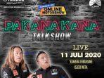 pakana-kana-talkshow-oleh-pt-sjam.jpg