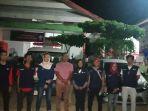 palang-merah-indonesia-pmi-enrekang-juga-mengirim-relawan-ke-donggala-dan-palu_20180930_194145.jpg