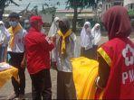 palang-merah-indonesia-pmi-kabupaten-pangkep-melaksanakan-pelantikan-anggota-baru-1.jpg