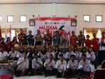 palang-merah-indonesia-pmi-unit-korps-sukarela-ksr-stikes-batara-guru-sorowako.jpg