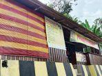 pallubasa-nusantara-jl-nusantara-kelurahan-bombongan-kecamatan-makale.jpg