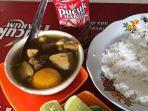 pallubasa-onta-kuliner-khas-makassar-712021.jpg