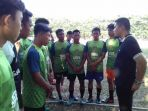 palopo-united-bertemu-dengan-bank-sulselbar-dalam-semi-final-lanjutan-liga-3-indonesia_20180812_190638.jpg