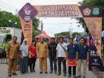 pameran-expo-umkm-karang-taruna-sidrap-2019.jpg