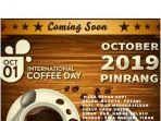 pamplet-international-coffee-day-2019-di-pinrang1.jpg