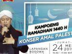 pamplet-konser-amal-kampoeng-ramadan-di-area-lapangan-bosowa.jpg
