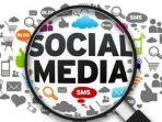 panduan-dan-tata-cara-buat-blog-pribadi-secara-mudah-dan-praktis-akses-wwwbloggercom.jpg