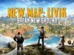 panduan-update-pubg-mobile-0190-hadirkan-map-gameplay-yang-baru-perbarui-sekarang.jpg