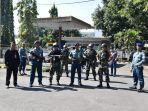 pangkalan-utama-tni-al-lantamal-vi-melaksanakan-patroli-pengamanan-aset-tni-al.jpg