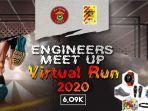 panitia-emu-virtual-run-2020-mempersiapkan-race-pack-1.jpg