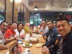 panitia-reunion-silver-ikatan-keluarga-alumni-ika-sma-negeri-1-makassar.jpg