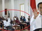 pantas-presiden-jokowi-geregetan-dan-marah.jpg