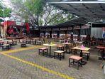 pantauan-cafe-cafe-di-pasar-segar-jl-pengayoman-kota-makassar-sepi-pengunjung.jpg